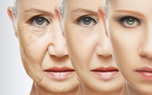 لیفت پوست صورت چیست؟