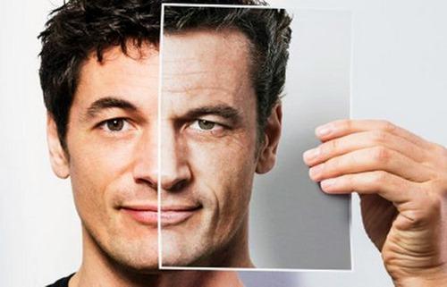 جراحی پلاستیک صورت مردان