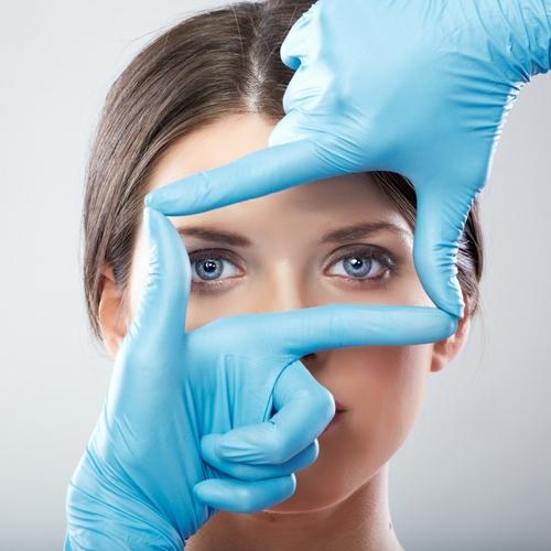 جراحی پلاستیک چیست؟