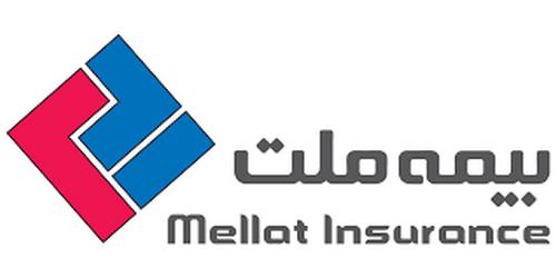 بیمه دندان پزشکی مشهد
