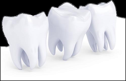 بیمه دندان پزشکی ایران