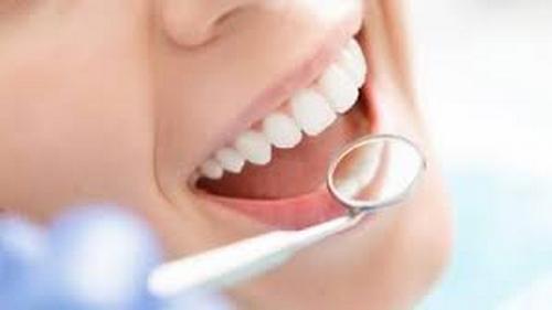 کلینیک دندانپزشکی مشهد