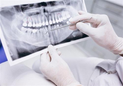 بهترین های دندان پزشکی مشهد در زمینه زیبایی