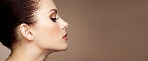 تزریق ژل بینی با چه روشی انجام می شود