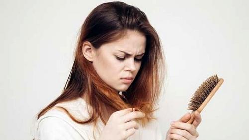 سوالات متداول درباره ی آبرسانی به مو