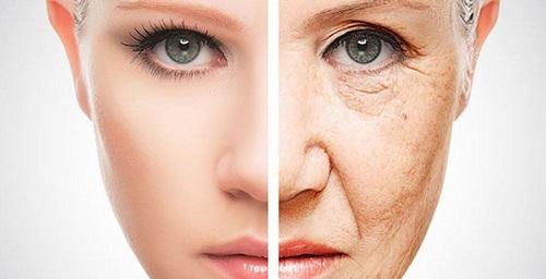 تخفیف کشیدن پوست صورت در مشهد
