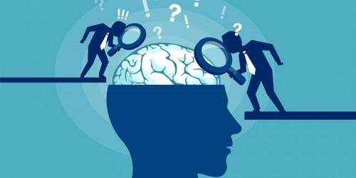 فرق روانشناس و روانپزشک