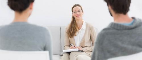 روانپزشک به چه کسی گفته می شود؟