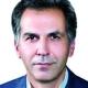 دکتر عزت اله رضایی مشهد