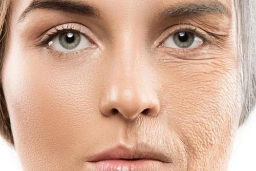 دکتر زیبایی زنان مشهد