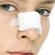 جراحی بینی بدون گچ گرفتن چگونه است