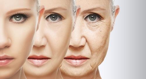 سوالات متداول درباره ی جوان سازی پوست