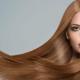 تاثیر مو در زیبایی چیست